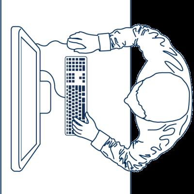 DesignerAtComputer