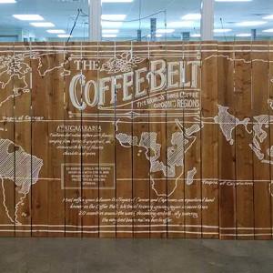 Sbux_Coffee_Belt_01