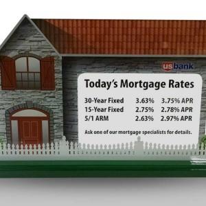 US_Bank_Rate_Display