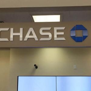 Chase_Acrylic_Soffit_Logo